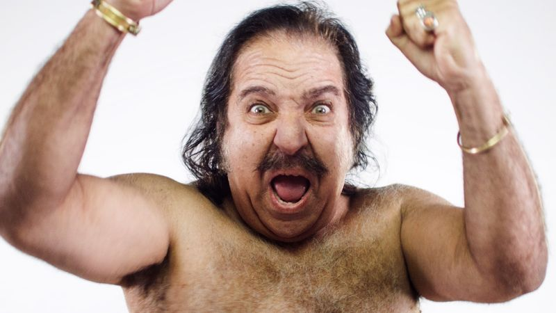 Ron-jeremy-covers-wrecking-ball