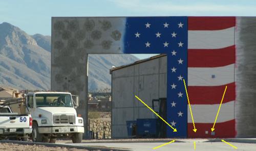 Reyes_flag_wall